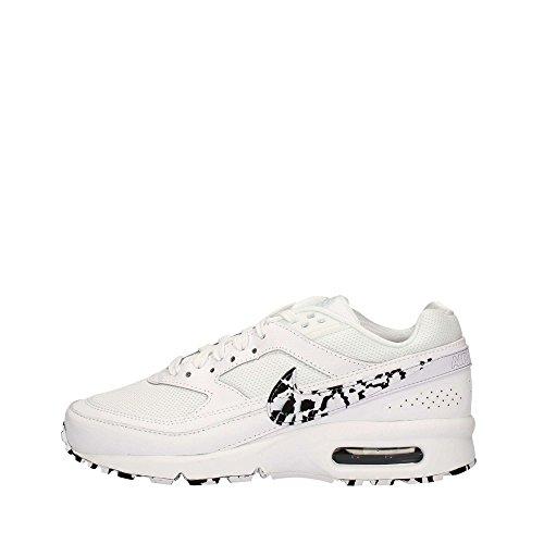 Nike Mujeres Calzado / Zapatillas de deporte WMNS Nike Air Max BW