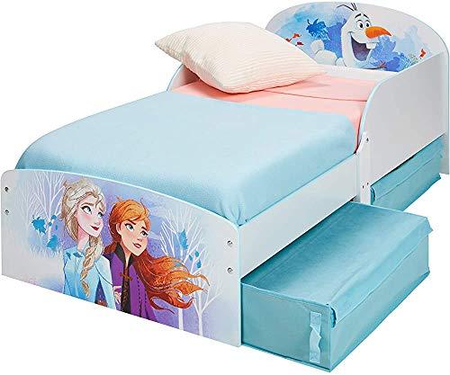 Niños de madera maciza ropa de cama cuna niño niña princesa cuna personas,Green