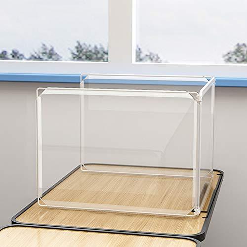 tablero para mesa oficina de la marca NXLWXN