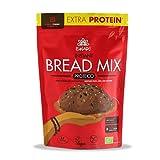 Bread Mix - Proteico Bio