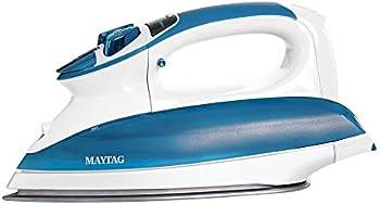 Maytag Digital Smart Fill Steam Iron & Vertical Steamer