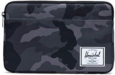 Herschel Anchor Sleeve for MacBook iPad Night Camo 12 Inch product image