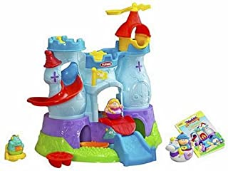 Best playskool weebles castle Reviews