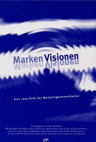Marken Visionen