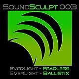 Ballistix (Original Mix)