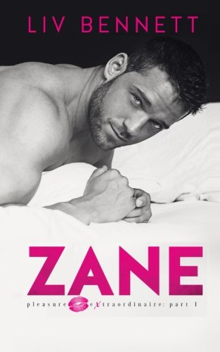 Download ZANE (Pleasure Extraordinaire: Part 1) 1511967765