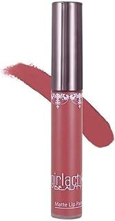 Matte Lip Paint Blossom