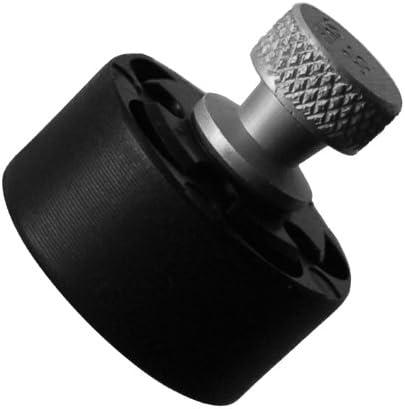 Top 10 Best faucet valve 38 fpt x 38 comp Reviews