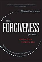the forgiveness project book