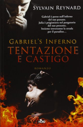 Tentazione e castigo. Gabriel's inferno: 1