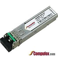 I-MGBIC-GZX (Enterasys 100% Compatible)