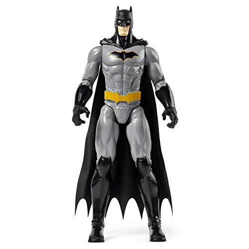 Bizak Figura 30 cm Batman (61927824)