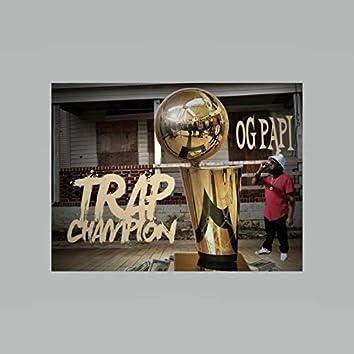 Trap Champion