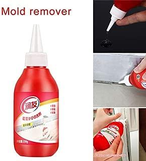 Teekit Modew Remover Gel Removedor de moldes de Pared