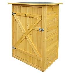 armoire de jardin pas cher achetez au meilleur prix armoire de jardin. Black Bedroom Furniture Sets. Home Design Ideas