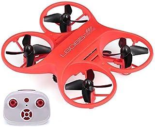 DronesJuguetes Y Amazon Juegos Amazon esRctecnic esRctecnic D9WEI2H
