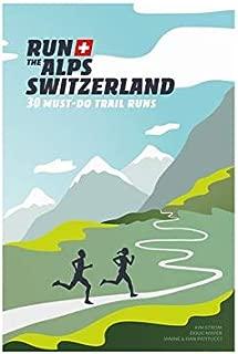 Best run the alps Reviews