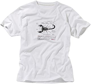 a83f10a78a8 Craghoppers Bear Grylls Scorpion Camiseta para niño