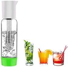 Soda Machines Dispensers Ménagers Boissons Gazeuses Boissons Froides Distributeurs Vous Voulez Utiliser Chargeurs Standard...