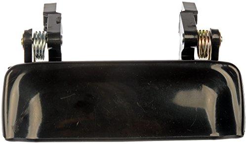 02 ford ranger door handles - 7