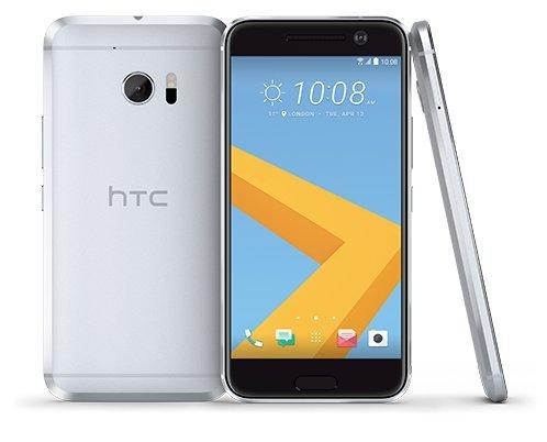 Price comparison product image HTC 10 32GB