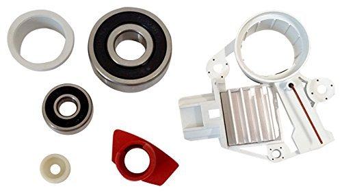 Victory Lap FDA-06B Alternator Repair Kit
