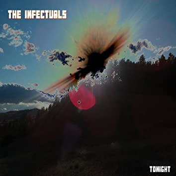 The Infectuals