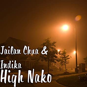 High Nako