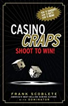 Best shoot to win craps strategy Reviews