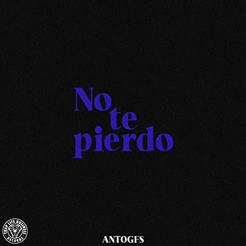 Antogfs