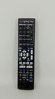 LR Generic Remote Control Fit For AXD7537 AXD7536 AXD7534 VSX-519V-K For Pioneer AV Receiver