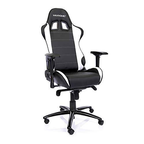 Maxonomic Stygo Chair