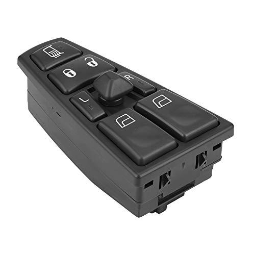 KSTE Una Ventana de energía de Control Maestro Interruptor de Camiones de Volvo FH12 FH13 FM VNL 20752918 21543897