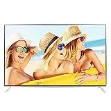Smart TV De 32 Pulgadas TV LED Full HD HDR WiFi Televisión 4K A Prueba De Explosiones Altavoces HDMI USB Network Home TV Ideal para Juegos