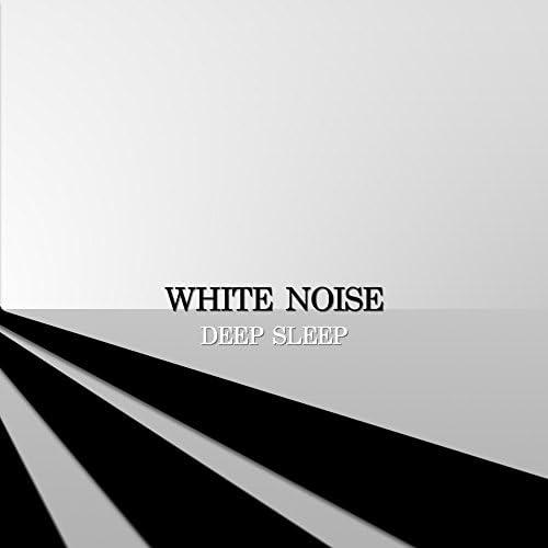 Baby Sleep Sounds, Deep Sleep & Nature Sounds