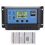 Doble protección Mosfet Regulador de salida USB Parámetros...