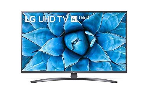 Televisores Smart Tv 50 Pulgadas Lg televisores smart tv 50 pulgadas  Marca LG