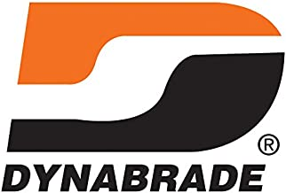 Dynabrade 54374 – .7 hp Extended Rt Angle Die Grinder 12,000 RPM