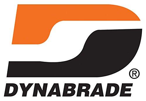 Why Should You Buy Dynabrade 36 W x 60 L (914 mm W x 1,524 mm L) Metal Capture Downdraft Table (64...