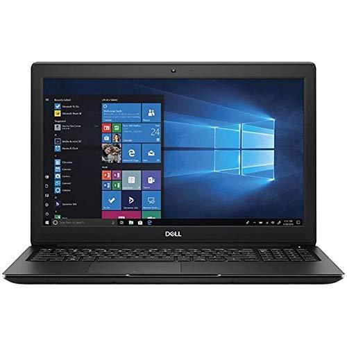 Dell Latitude 15 3500, Intel Core i3-8145U, 4GB RAM, 500GB SATA, 15.6' 1920x1080 FHD, Dell 3 YR WTY + EuroPC Warranty Assist, (Renewed)