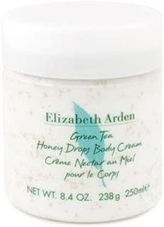 Elizabeth Arden - Green Tea Honey Drops Body Cream 250ml/8.3oz