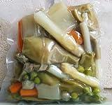 MENESTRA 'De Navarra' Gourmet 300 g.