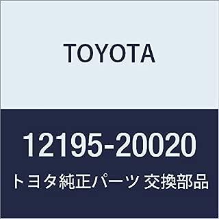 tC // 2.5L Highlander DNJ EV955 Exhaust Valve for 2009-2015 // Lexus RAV4 Camry 163cid // 1ARFE ES300h 2.7L // DOHC // L4 // 16V // 152cid Toyota//Avalon Sienna NX300h 2ARFE 2ARFXE Scion