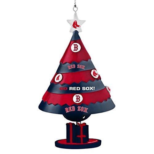 MLB Boston Red Sox