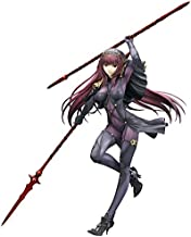 QuesQ Fate/Grand Order: Lancer Scathach 3rd Ascension PVC Figure (1:7 Scale)