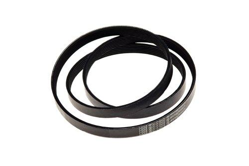 Campbell-Hausfeld BT004800AV 50-Inch Air Compressor Belt