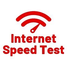 Mejor 3G Speed Test de 2020 - Mejor valorados y revisados