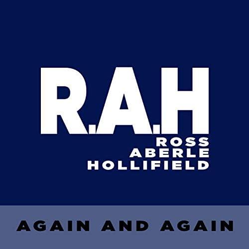 R.A.H