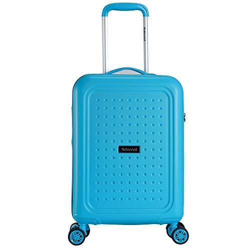 Decent Maxi-air handbagage koffer 55 cm koffer, 55 cm