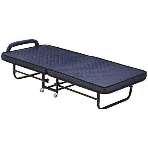cama supletoria fabricante Qaz